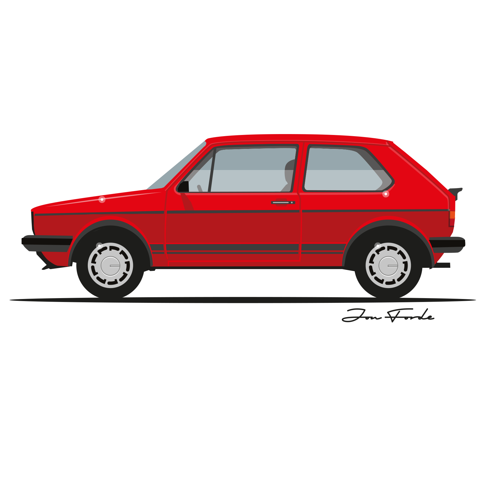 Clipart car accident image black and white Car side view PNG Clipart - Download free Car images in PNG - Part 6 image black and white