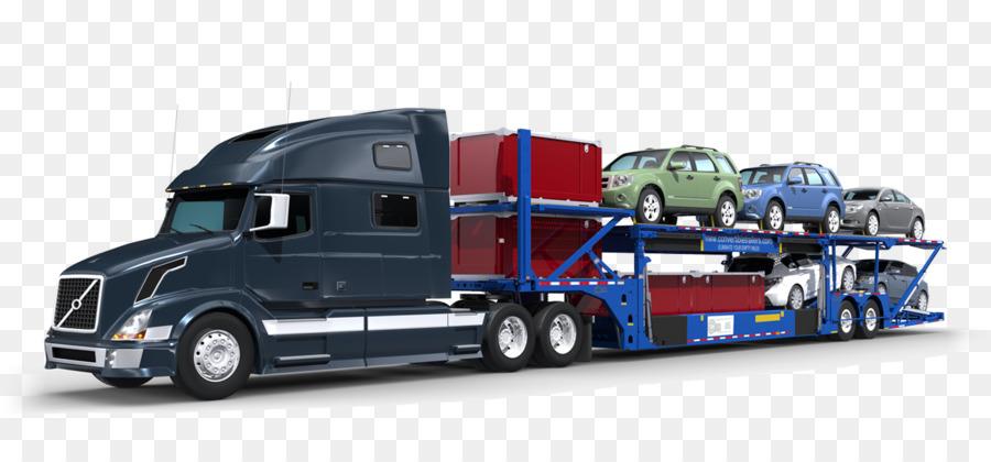 Clipart car carrier clipart library download Car Cartoon clipart - Car, Truck, Transport, transparent clip art clipart library download