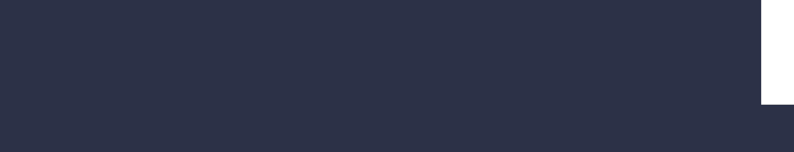 Clipart car carrier png transparent download Free Car Hauler Cliparts, Download Free Clip Art, Free Clip Art on ... png transparent download