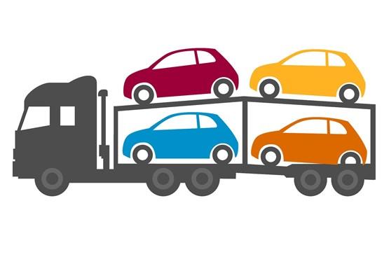 Clipart car carrier svg download Cars clipart transporter, Cars transporter Transparent FREE for ... svg download