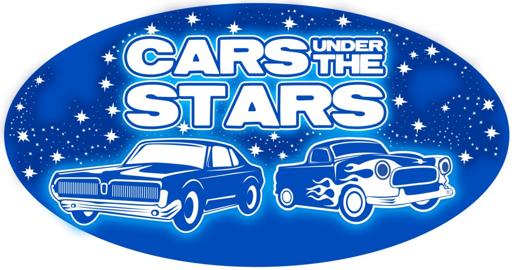 Clipart car child bad behavior picture free stock What We Do — Cars Under The Stars Events picture free stock