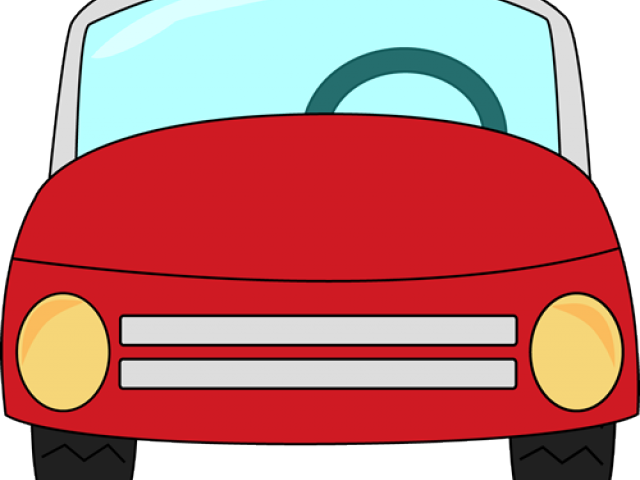 Clipart car driving clip art freeuse download Driving Clipart car driving 11 - 960 X 480 | Dumielauxepices.net clip art freeuse download