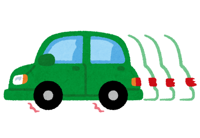 Clipart car driving on road png transparent stock Current Status of Autonomous Cars png transparent stock