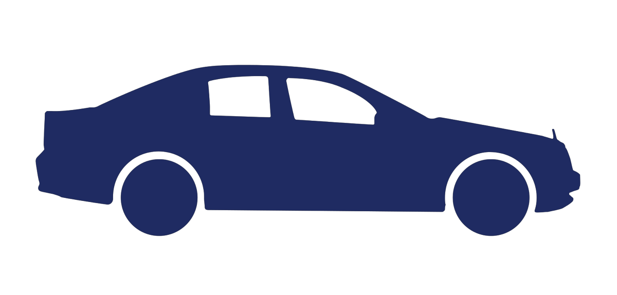 Clipart car driving on road clipart royalty free download Car Rental Service Provider in Delhi, India - WTI Cabs clipart royalty free download