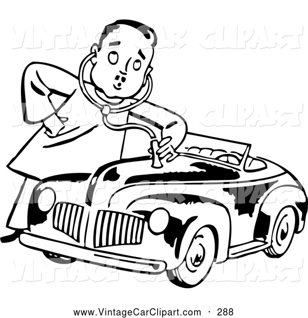 Clipart car inspection sheet. Else page free download