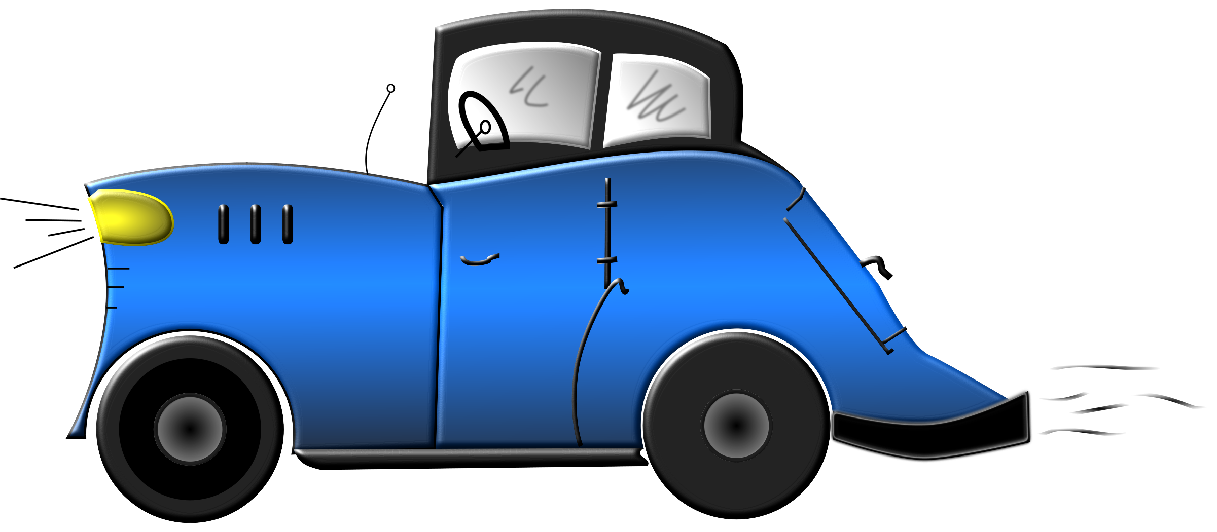 Clipart car jack clipart royalty free stock Cool Car Clipart   Free download best Cool Car Clipart on ClipArtMag.com clipart royalty free stock