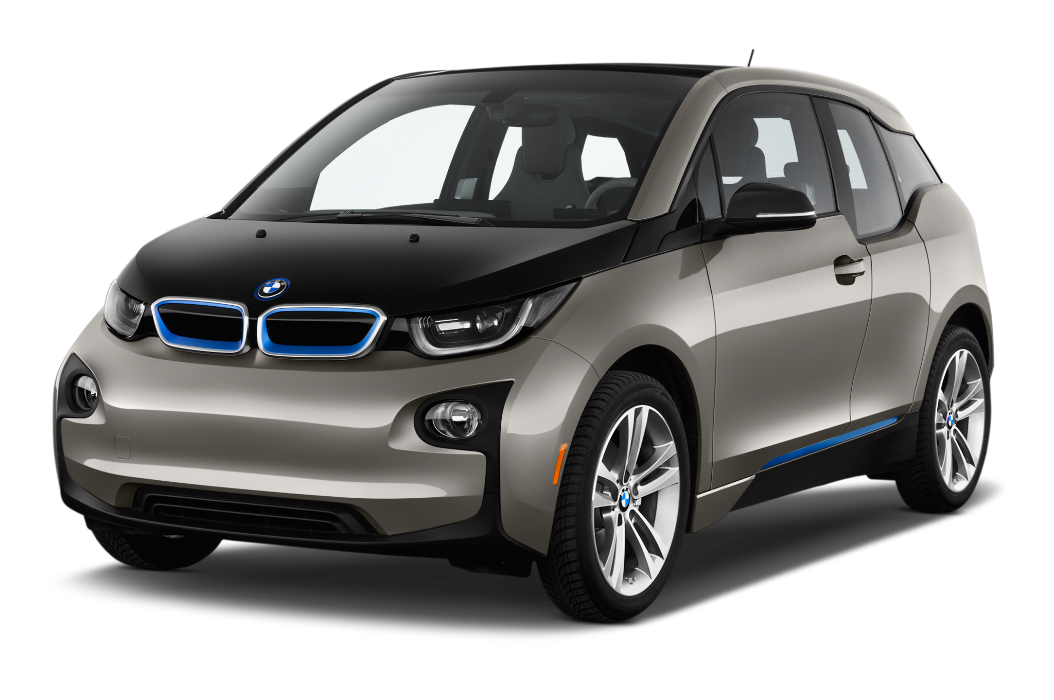 Clipart car no background image transparent library BMW i3 PNG Clipart - Download free images in PNG image transparent library