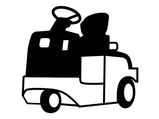 Clipart car smoke clip royalty free download Diesel Truck Clipart | Free download best Diesel Truck Clipart on ... clip royalty free download