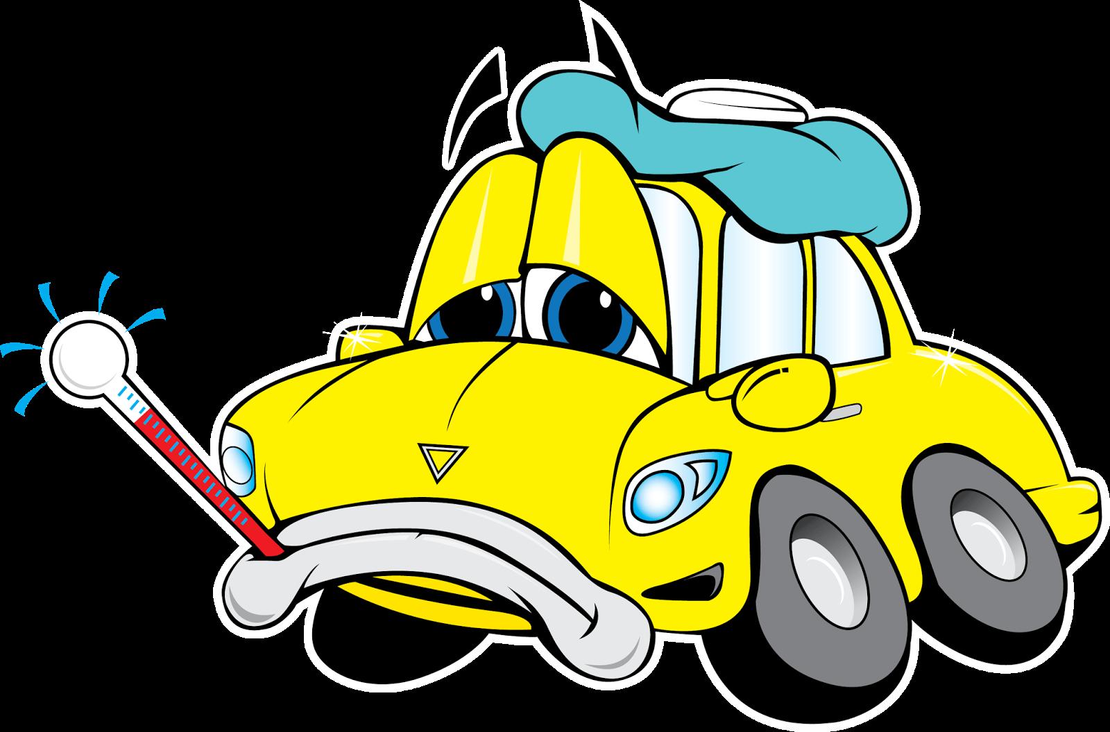 Clipart car wreck jpg library download Junk Car Cliparts - Cliparts Zone jpg library download