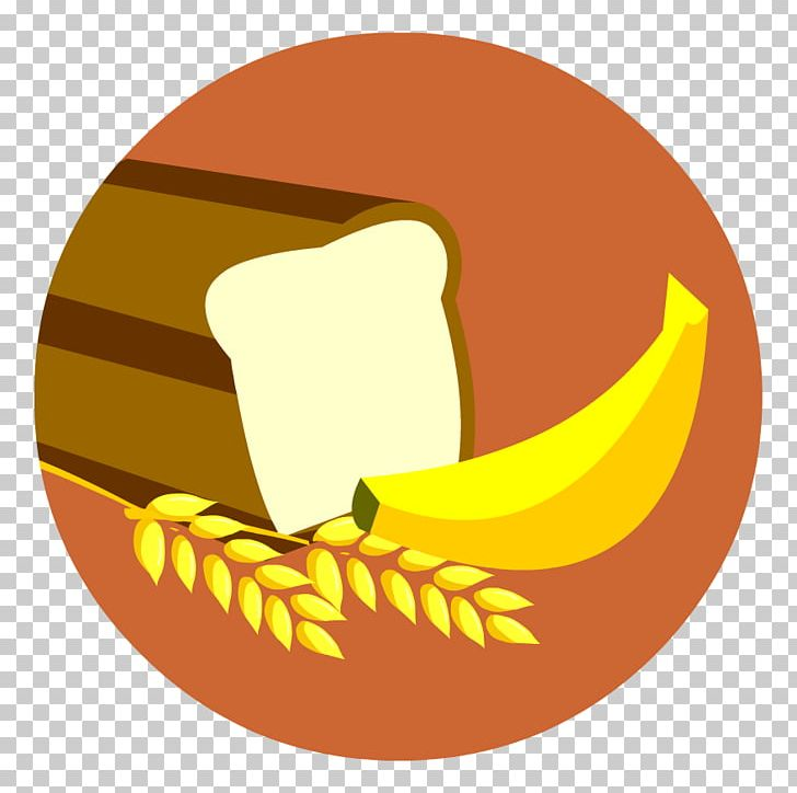 Nutrient clipart svg freeuse Food Carbohydrates Nutrient Nutrition PNG, Clipart, Apple ... svg freeuse
