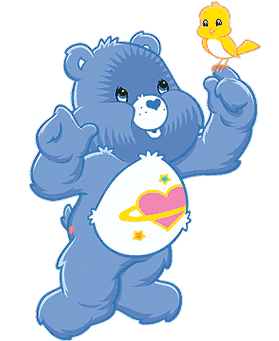 Clipart care bears image black and white download Free Care Bears Cliparts, Download Free Clip Art, Free Clip Art on ... image black and white download