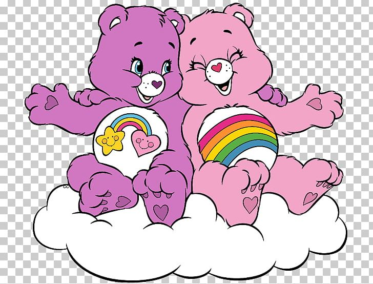 Clipart care bears free library Harmony Bear Care Bears PNG, Clipart, Animals, Area, Art, Artwork ... free library