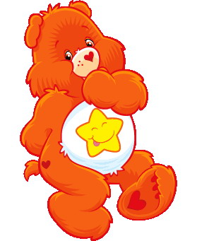 Clipart care bears jpg freeuse download Free Care Bears Cliparts, Download Free Clip Art, Free Clip Art on ... jpg freeuse download