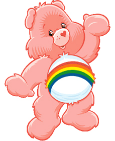 Clipart care bears svg download Free Care Bears Cliparts, Download Free Clip Art, Free Clip Art on ... svg download