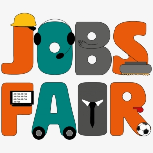 Clipart career fair banner library Jobs Clipart Job Fair - Career Fair #116207 - Free Cliparts on ... banner library