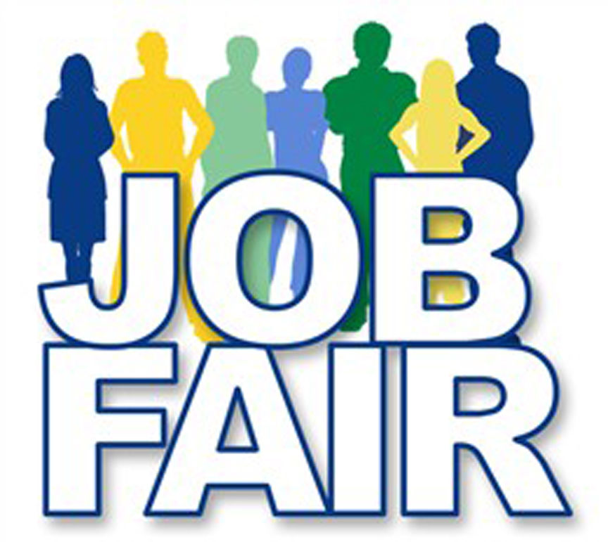 Clipart career fair image transparent stock Career Fair Cliparts 6 - 864 X 771 - Making-The-Web.com image transparent stock