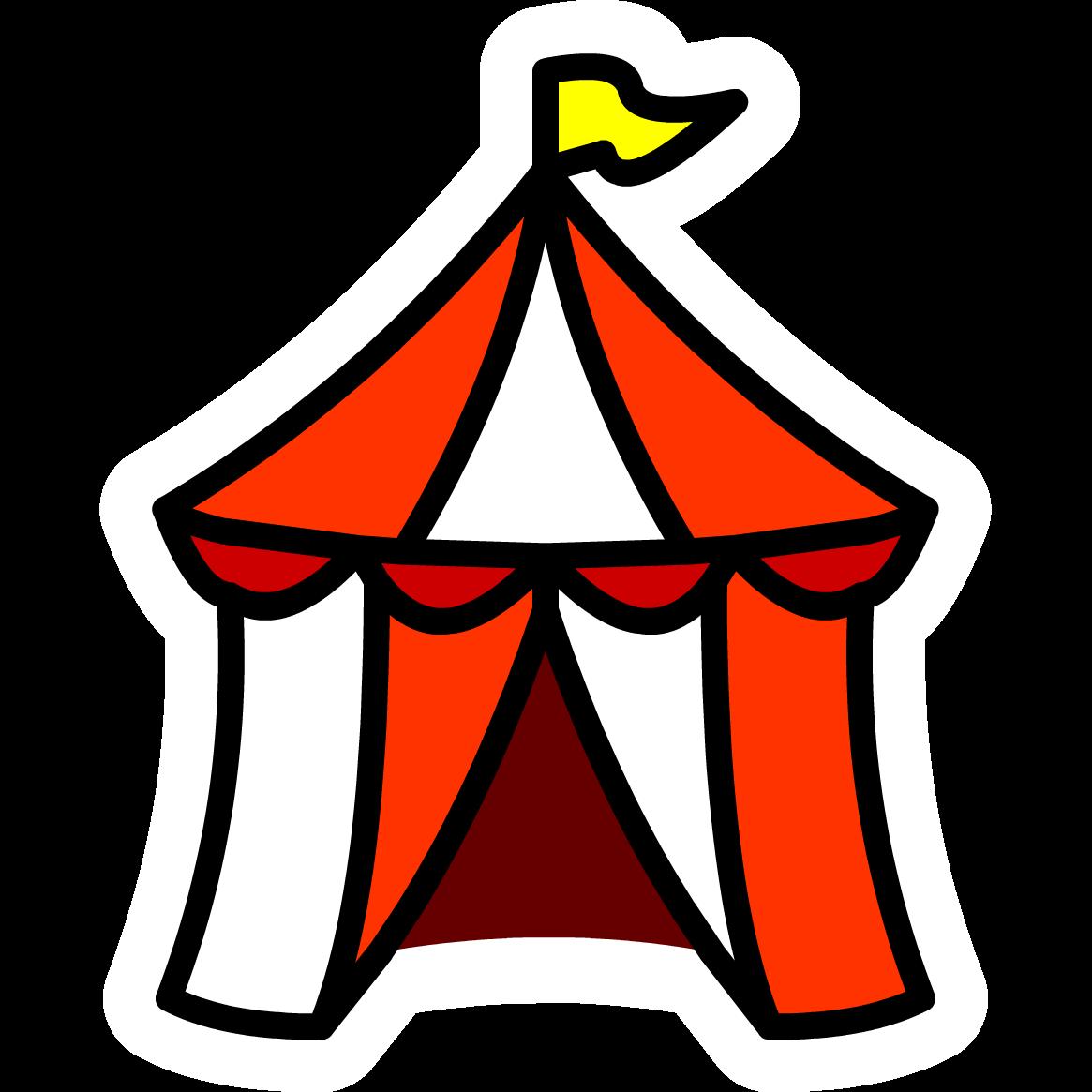 Free Circus Tent Pics, Download Free Clip Art, Free Clip Art on ... graphic transparent download