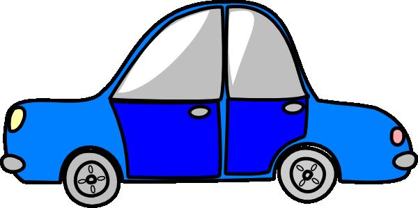 Clipart cartoon car clip freeuse Free Cartoon Car Images Free, Download Free Clip Art, Free Clip Art ... clip freeuse