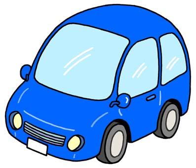 Clipart cartoon car clip art royalty free stock Car Cartoon Images | Free download best Car Cartoon Images on ... clip art royalty free stock