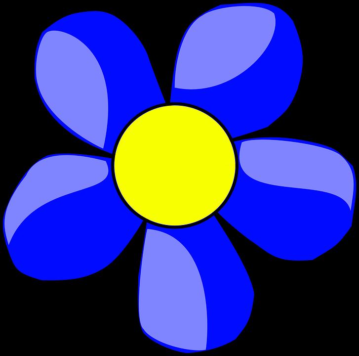Clipart cartoon flowers jpg royalty free Cartoon Flower Pictures | Free download best Cartoon Flower Pictures ... jpg royalty free