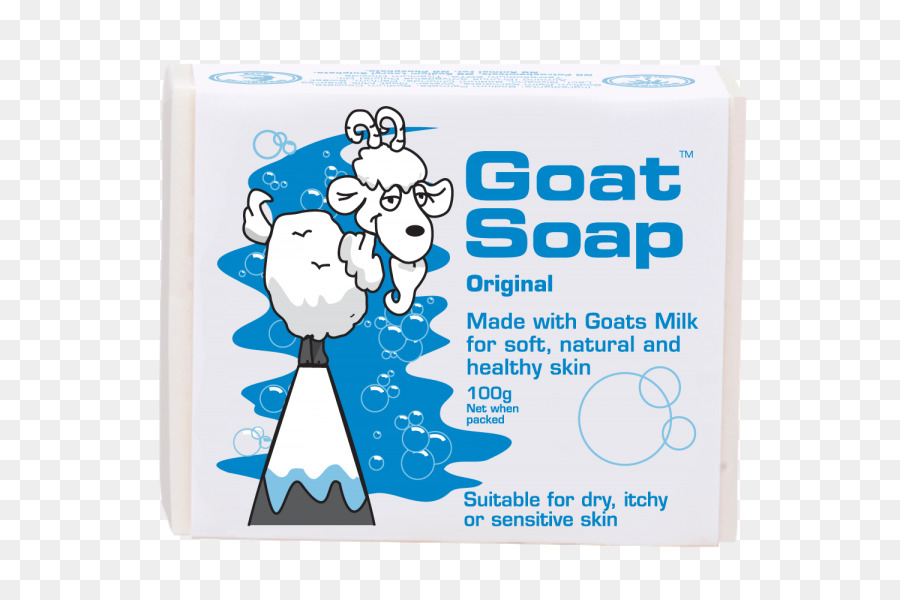 Clipart cartoon skin milk picture transparent Soap Cartoon clipart - Goat, Soap, Milk, transparent clip art picture transparent