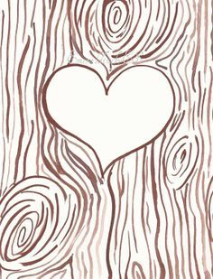 Wood markings clipart vector freeuse library tree carving clipart - Google Search | Create | Tree carving ... vector freeuse library