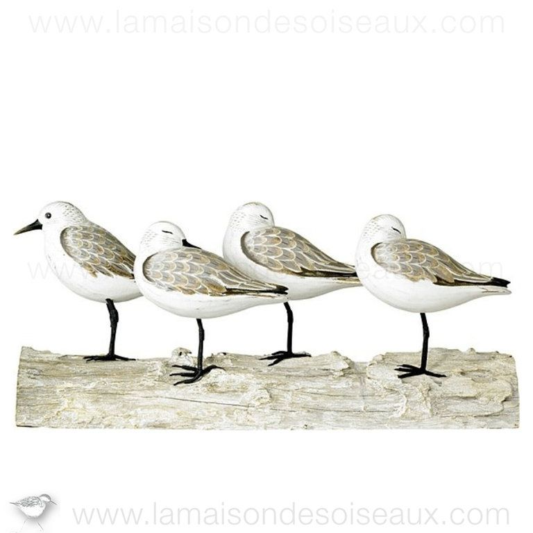Clipart carvings for sale clipart black and white download hand carved wooden shore birds   Sandpipers wooden carved   Wood ... clipart black and white download