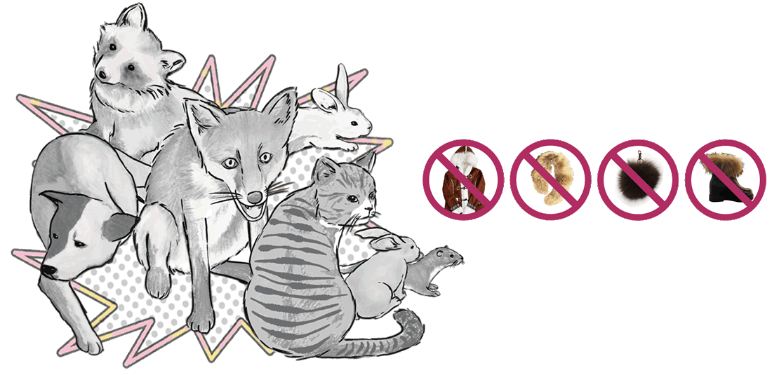 Clipart cat electrocuted svg stock FUR FREE ASIA svg stock