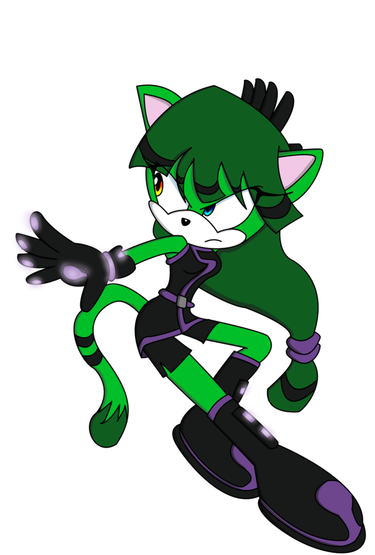 Clipart cat electrocuted jpg freeuse stock Bolt the Cat | Sonicsociety Wiki | FANDOM powered by Wikia jpg freeuse stock