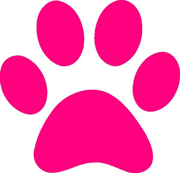 Clipart cat paws clipart transparent stock paws   Paws Purple clip art   pets   Pinterest   Paw paw and Clip art clipart transparent stock