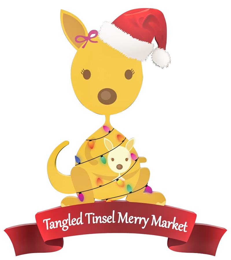 Clipart cat tangle in streamer jpg freeuse stock Pin by Patricia Kirk on Tangled Tinsel Merry Market | Pinterest ... jpg freeuse stock