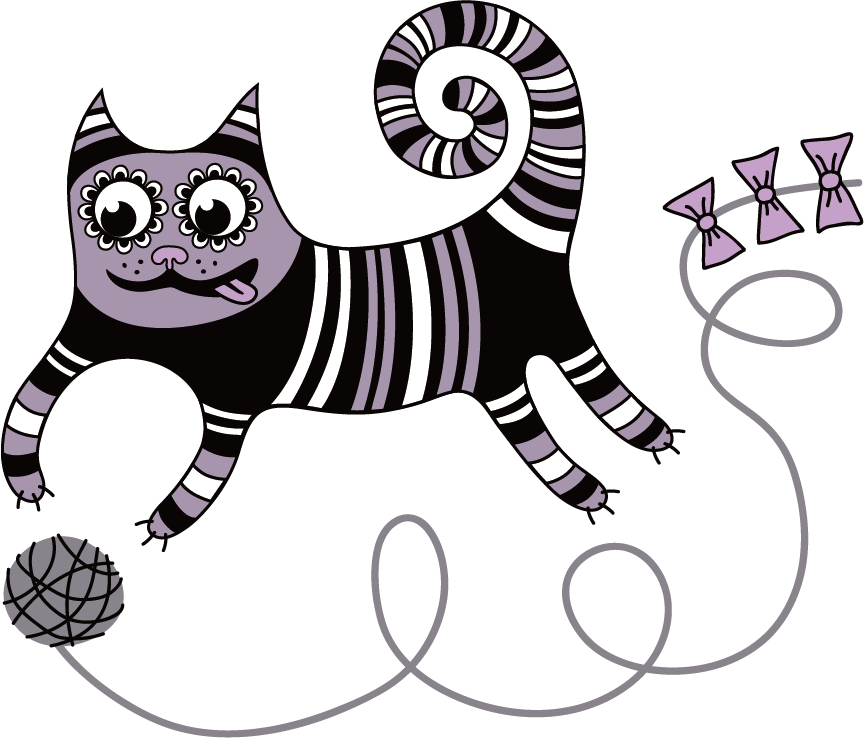Clipart cat whiskers clipart library stock Cat Whiskers Kitten Clip art - Illustration cat 864*738 transprent ... clipart library stock