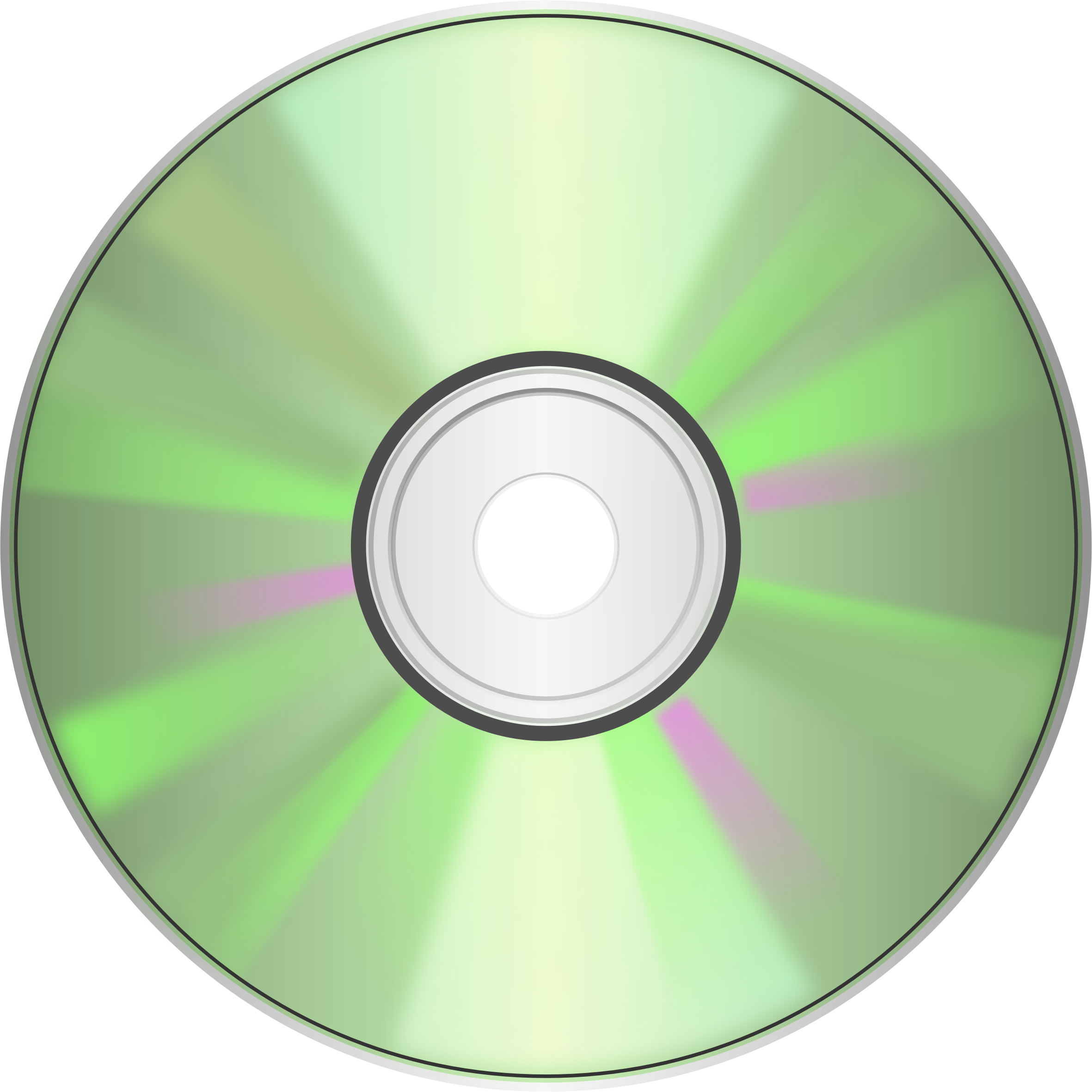 Clipart cd download picture royalty free library CD-DVD-PNG-transparent-images-free-download-clipart-pics-1371238268 ... picture royalty free library