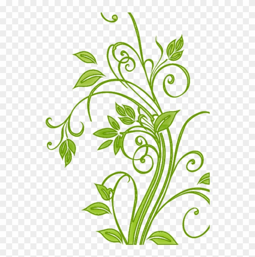 Clipart cdr free download free library Vector clipart cdr free download » Clipart Portal free library