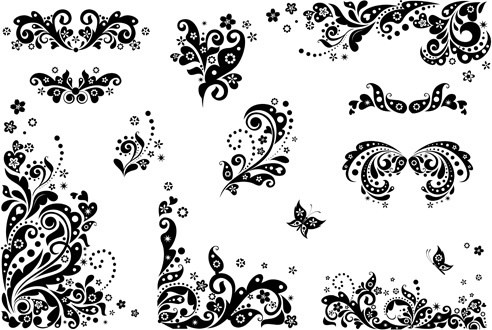 Clipart cdr free download svg freeuse Vector clipart cdr free download 5 » Clipart Portal svg freeuse