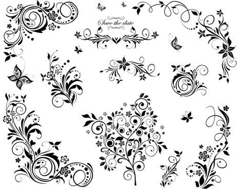 Clipart cdr free download stock Vector clipart cdr free download 4 » Clipart Portal stock