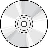 Clipart cds banner royalty free download Cd clipart - 55 transparent clip arts, images and pictures for free ... banner royalty free download