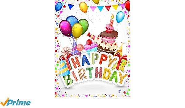 Clipart celebration closed doors vector transparent stock Happy Birthday: Celebration & Party Record: 4th Birthday Boy in All ... vector transparent stock
