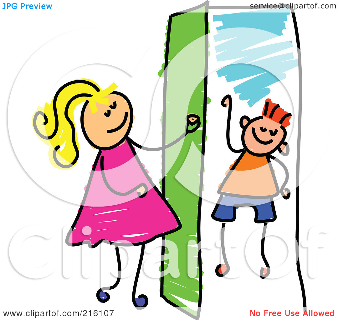Clipart celebration closed doors graphic library download Opening Door Clipart | Free download best Opening Door Clipart on ... graphic library download