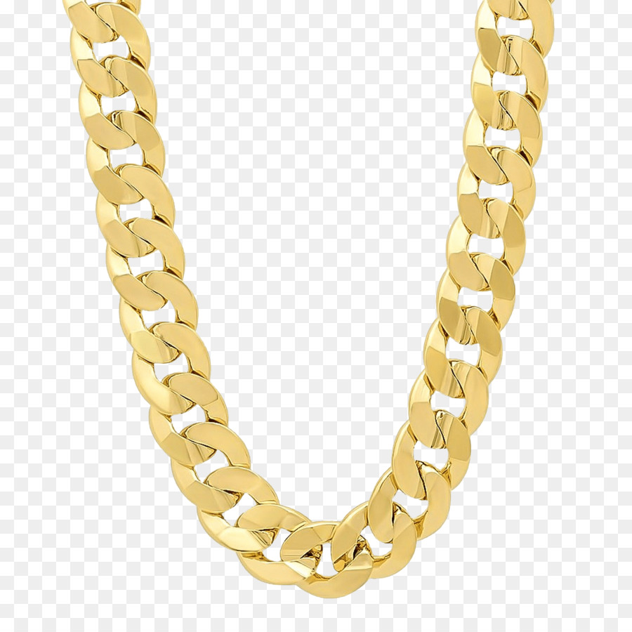Clipart chain gold picture transparent library Gold Necklace clipart - Necklace, transparent clip art picture transparent library