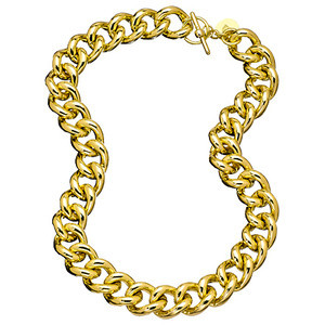 Clipart chain gold picture library stock Gold Chain Clipart #1   Clipart Panda - Free Clipart Images picture library stock
