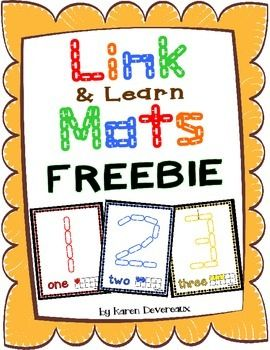 Clipart chain links manipulatives clipart free download Put your chain link manipulatives to use!Students will place links ... clipart free download