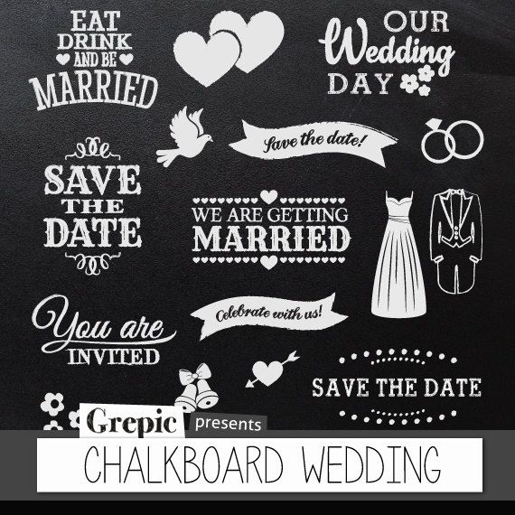 Clipart chalkboard png free 17 Best ideas about Chalkboard Clipart on Pinterest | Chalkboard ... png free
