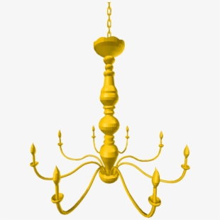 Clipart chandelier clip art royalty free library Free Chandelier Clipart Free Cliparts, Silhouettes, Cartoons Free ... clip art royalty free library