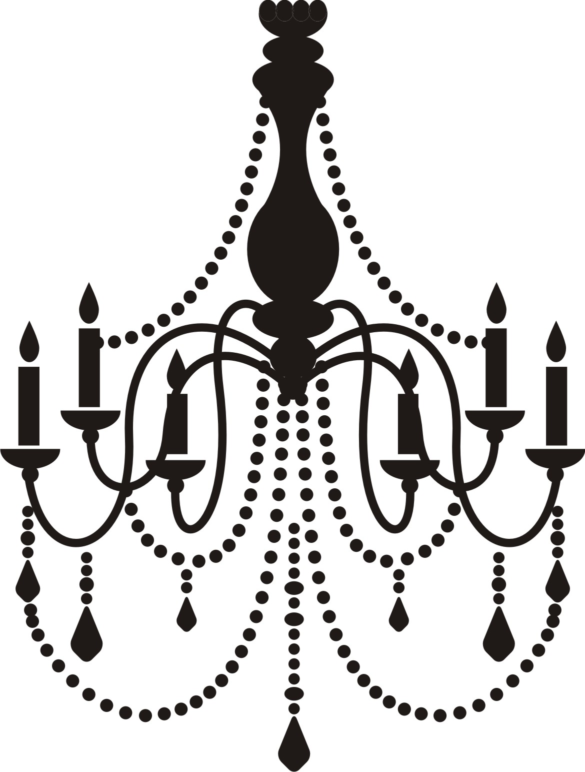 Clipart chandelier banner free download Free Chandelier Cliparts, Download Free Clip Art, Free Clip Art on ... banner free download