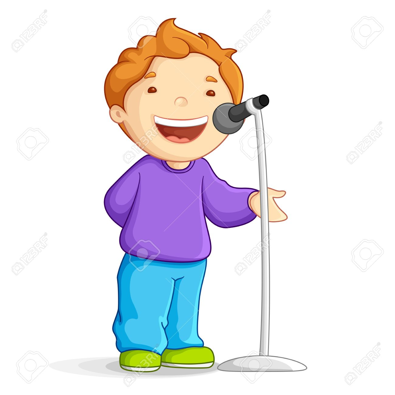 Clipart chanter png Chanter clipart 2 » Clipart Station png