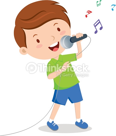 Clipart chanter png free download Chanter clipart 1 » Clipart Station png free download