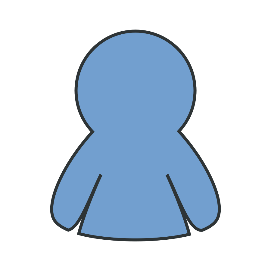 Clipart character. Clip art images