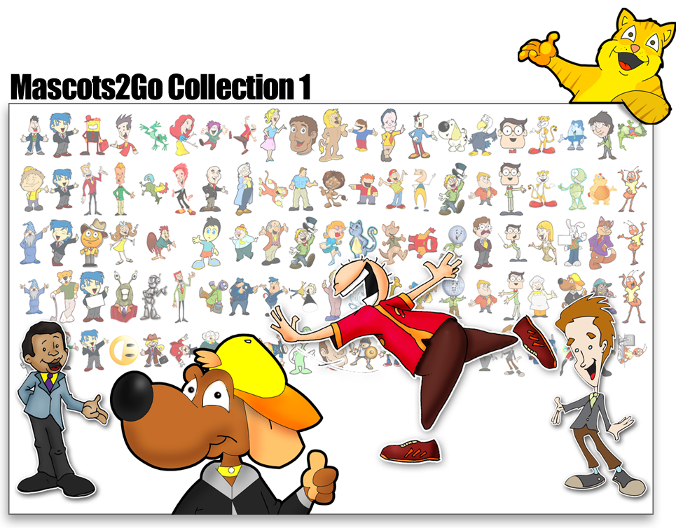 Clipart character creator banner royalty free library Clipart creator software - ClipartFest banner royalty free library