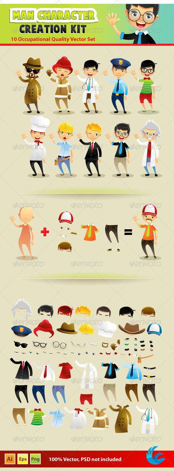 Clipart character creator clip art library 1000+ images about fill in poster on Pinterest | Wedding posters ... clip art library